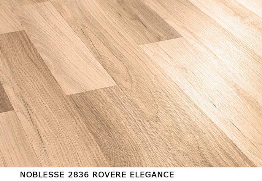 Noblesse_2836_Rovere_Elegance
