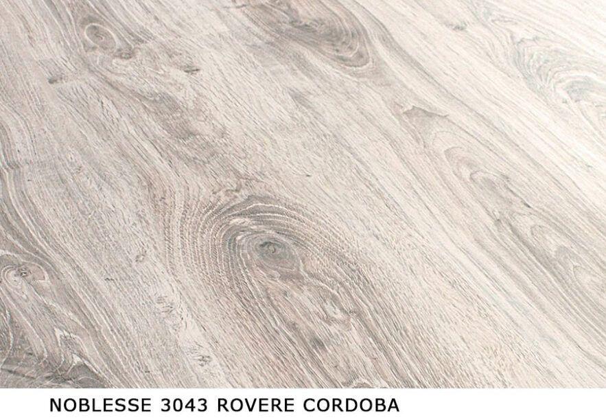 Noblesse_3043_Rovere_Cordoba