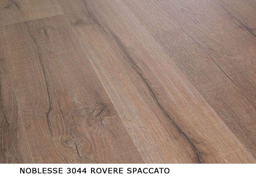 Noblesse_3044_Rovere_Spaccato