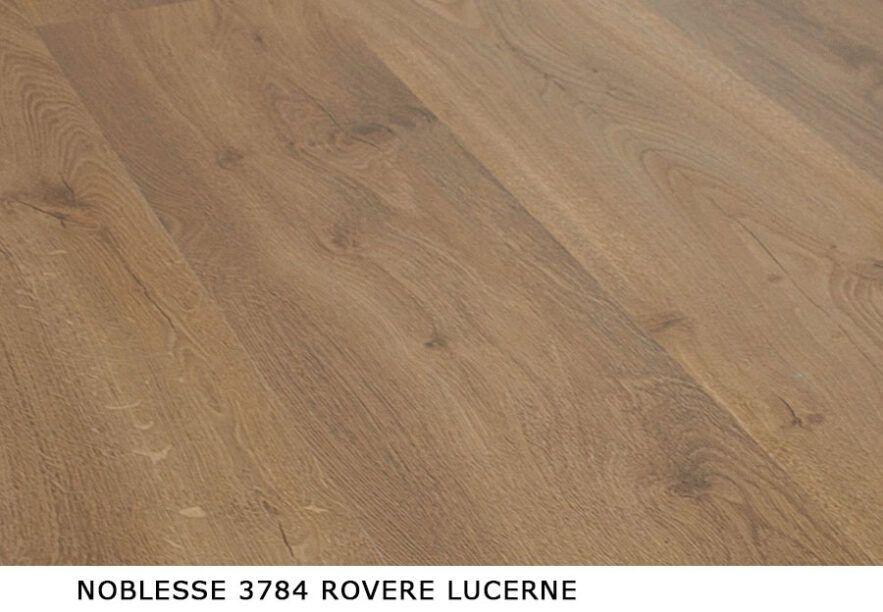 Noblesse_3784_Rovere_Lucerne