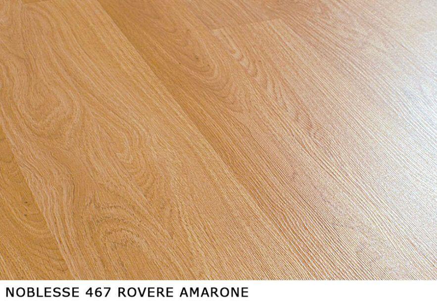 Noblesse_467_Rovere_Amarone