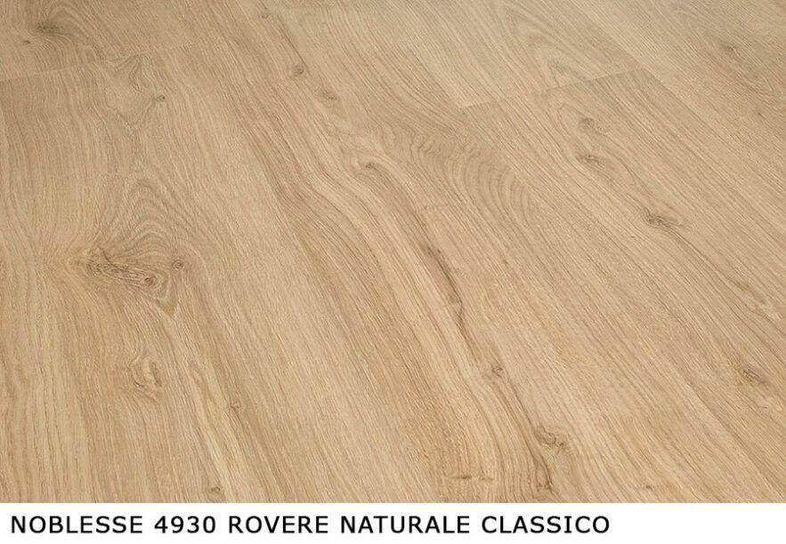 Noblesse_4930_Rovere_Naturale_Classico