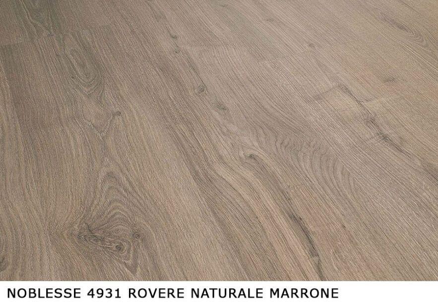 Noblesse_4931_Rovere_Naturale_Marrone