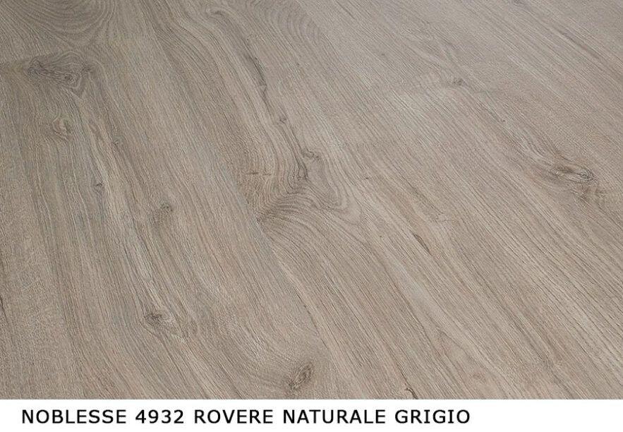 Noblesse_4932_Rovere_Naturale_Grigio