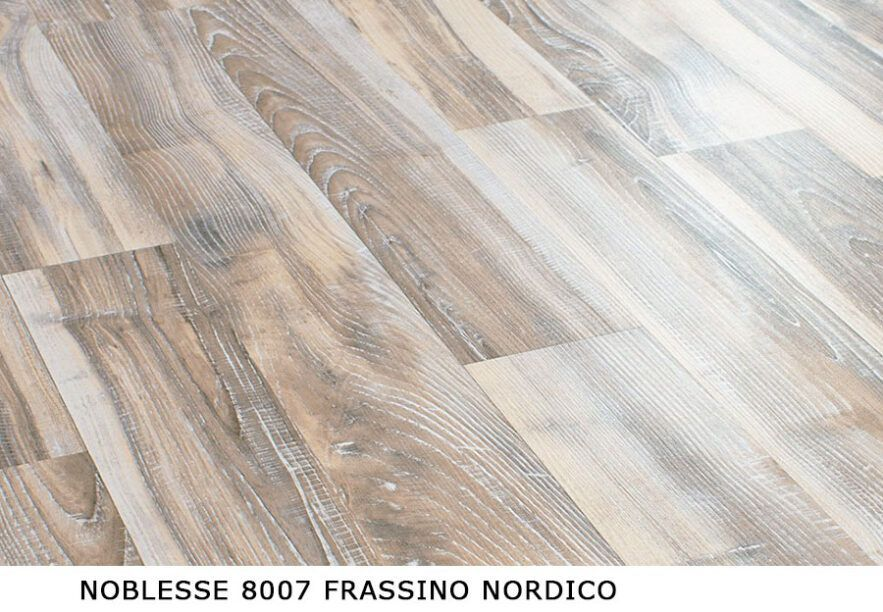 Noblesse_8007_Frassino_Nordico