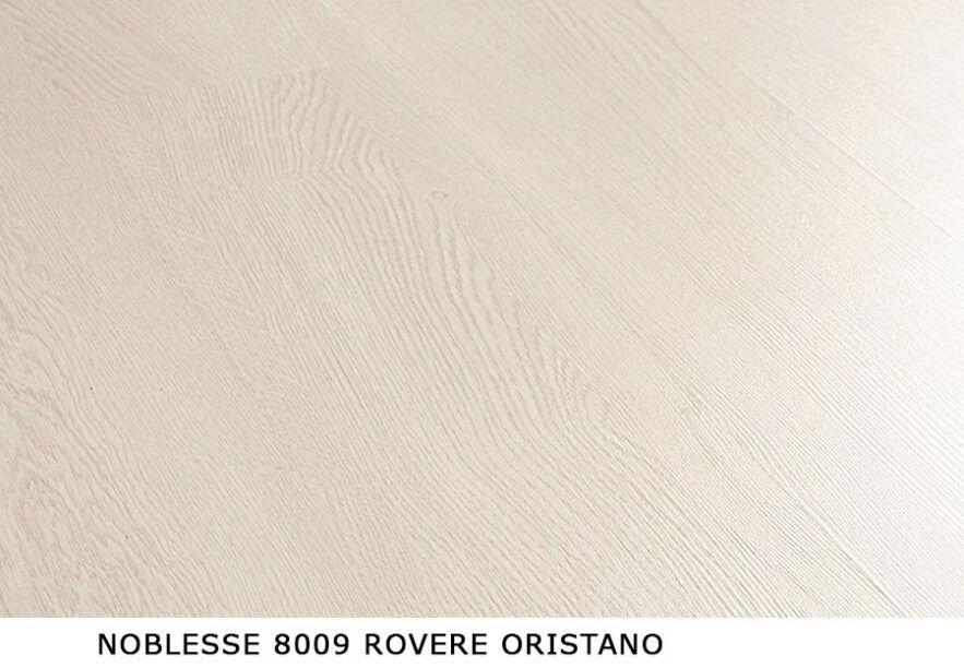 Noblesse_8009_Rovere_Oristano