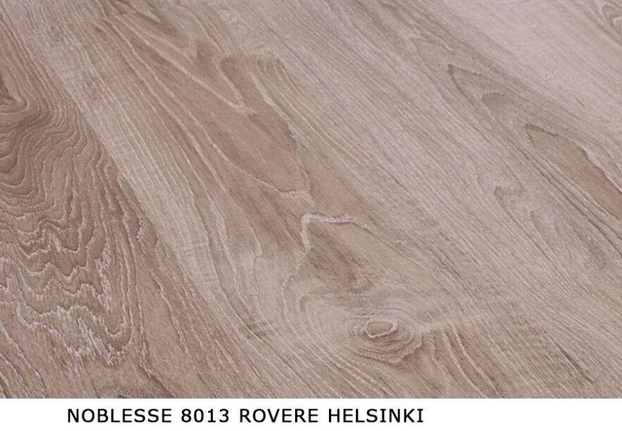 Noblesse_8013_Rovere_Helsinki