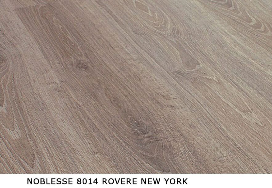 Noblesse_8014_Rovere_New_York