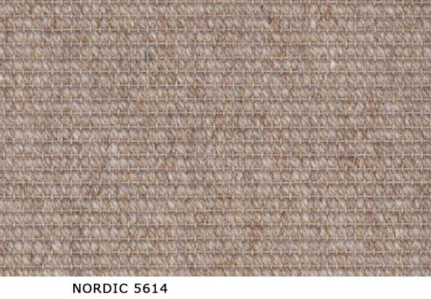 Nordic_5614