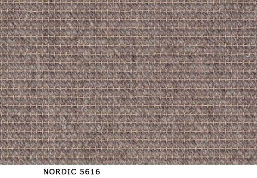 Nordic_5616