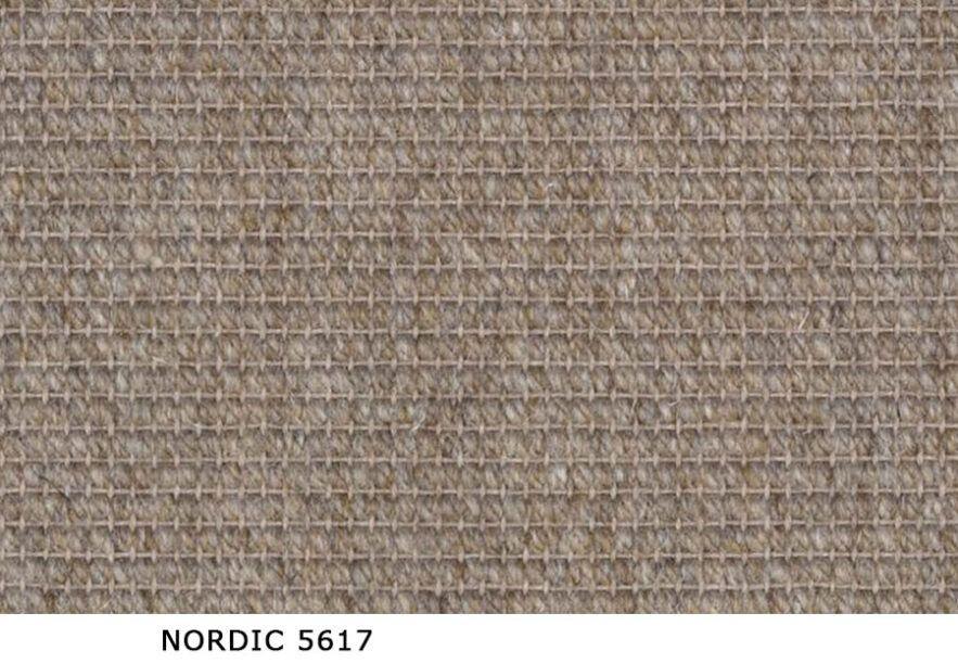 Nordic_5617