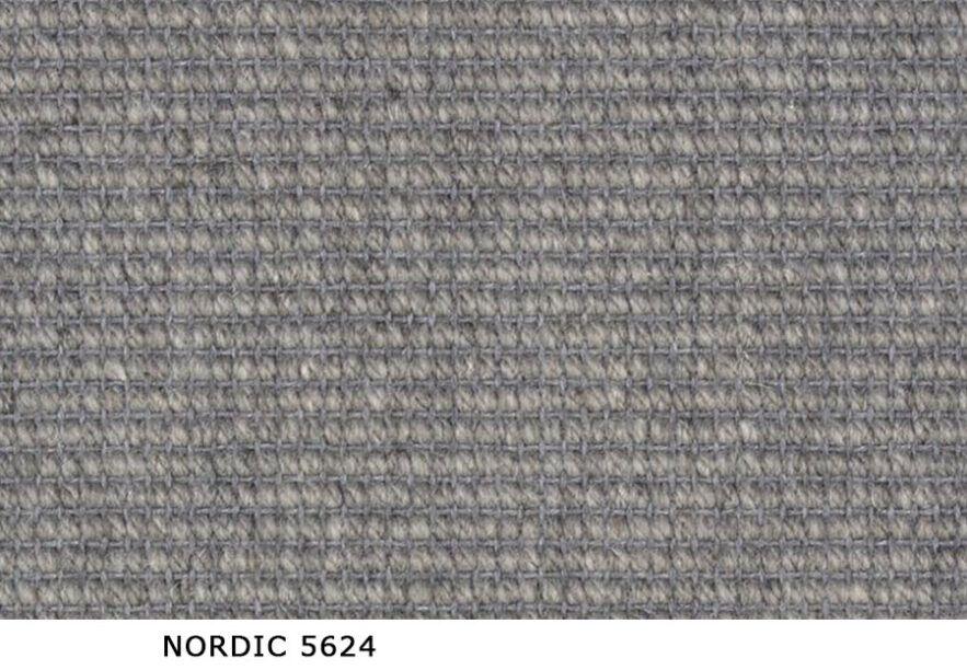 Nordic_5624