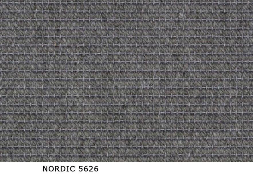 Nordic_5626