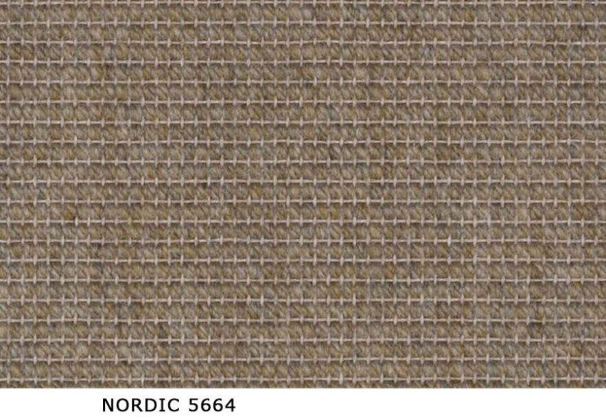 Nordic_5664