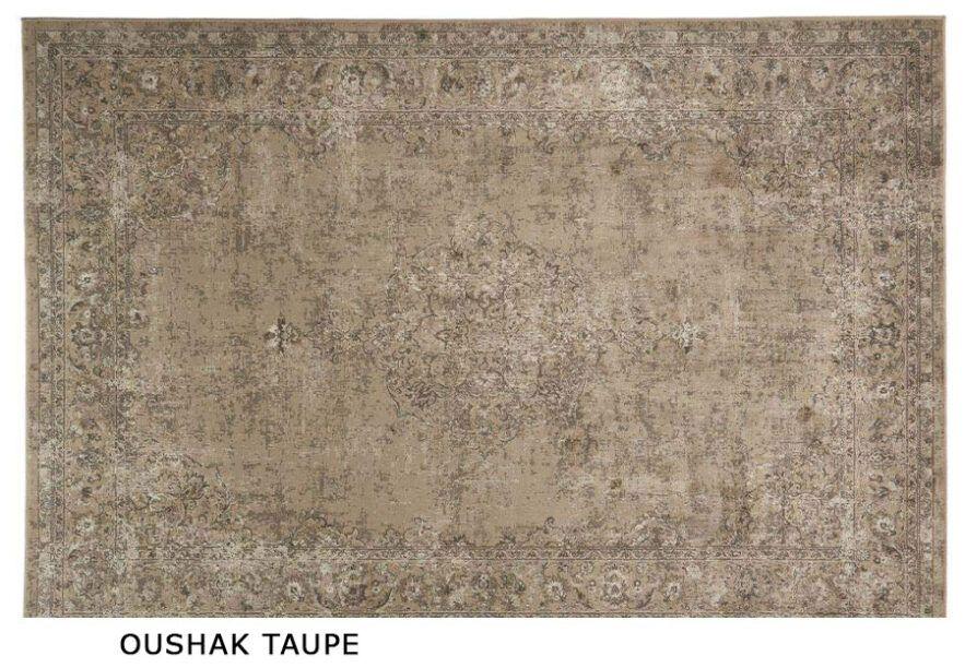 Oushak_Taupe