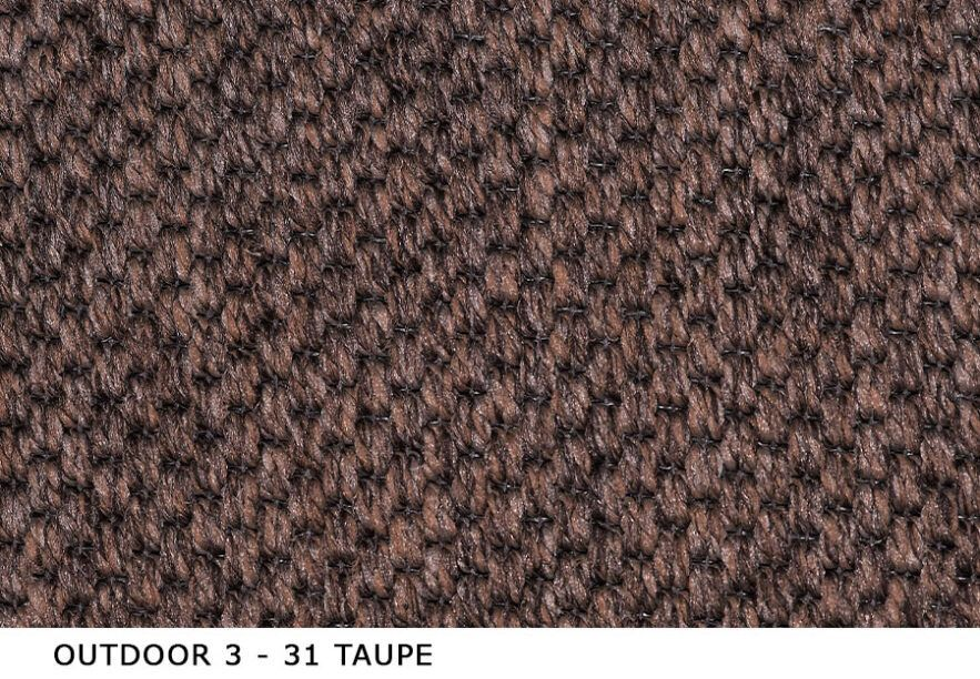 Outdoor_III_31_Taupe