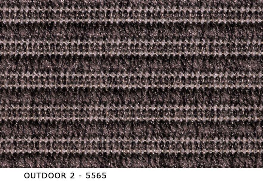 Outdoor_II_5565