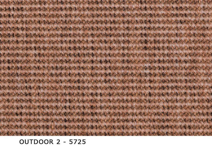 Outdoor_II_5725