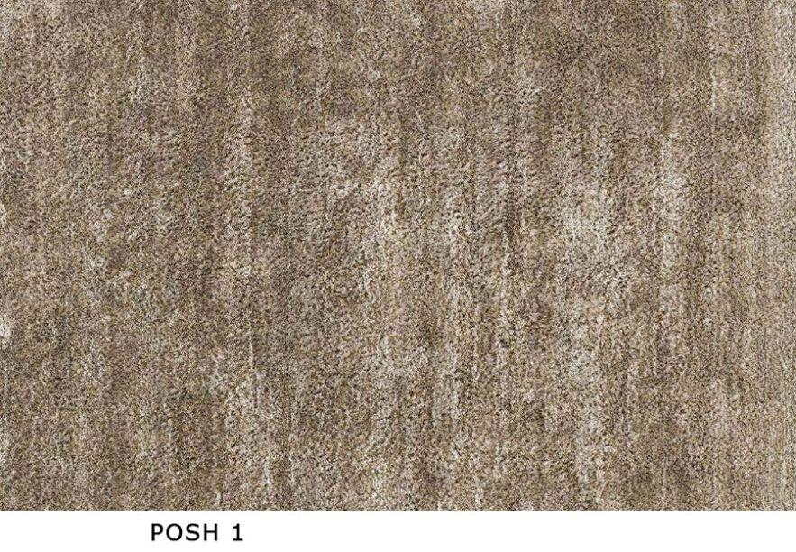 Posh_1