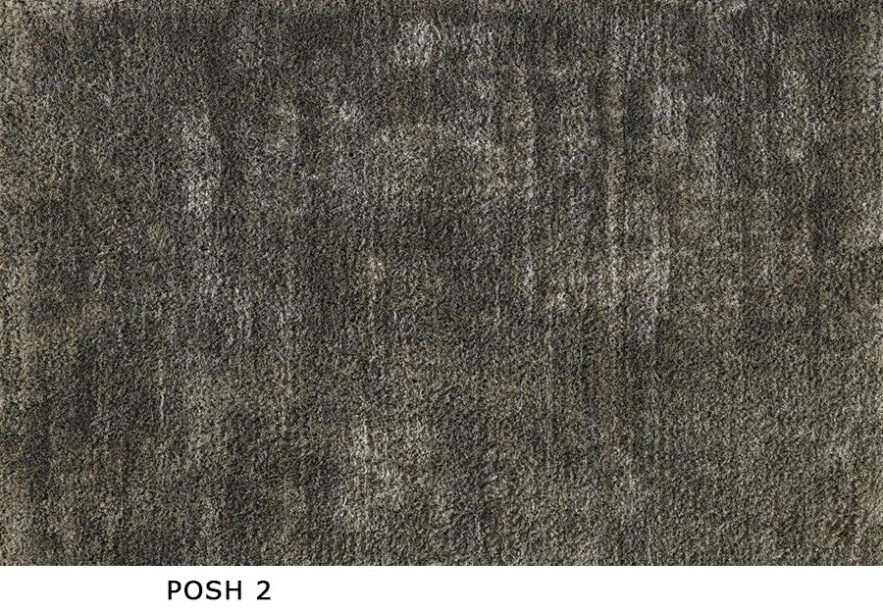 Posh_2