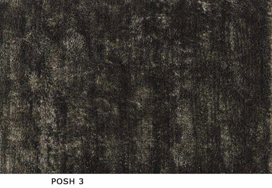 Posh_3