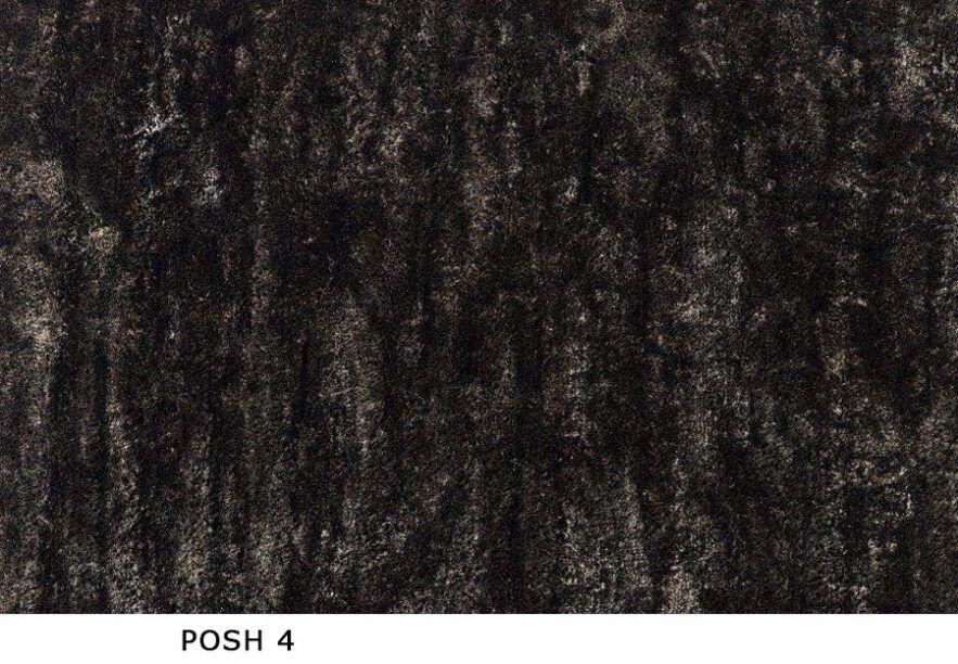 Posh_4
