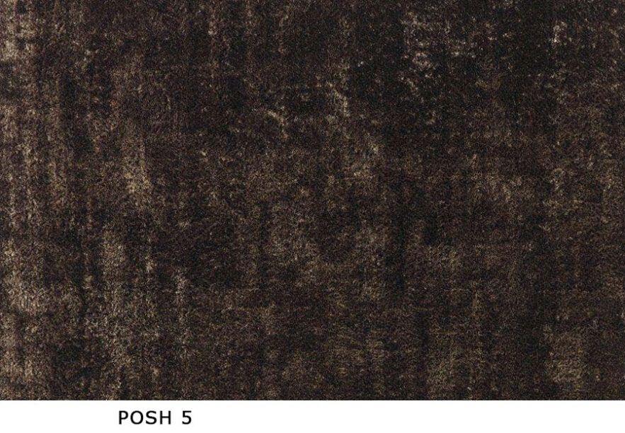 Posh_5