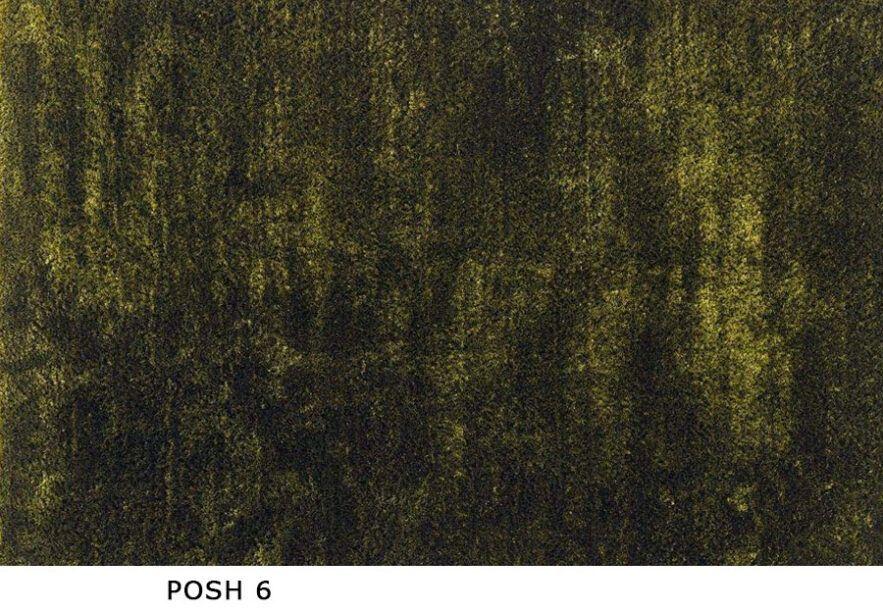 Posh_6