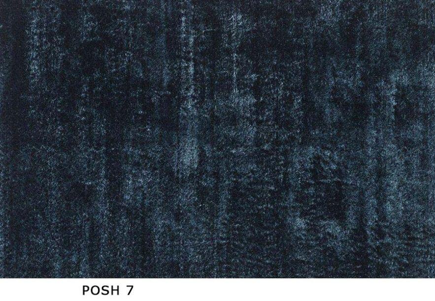 Posh_7