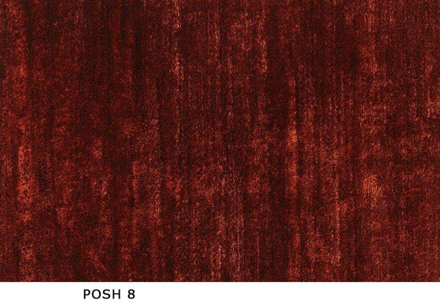 Posh_8