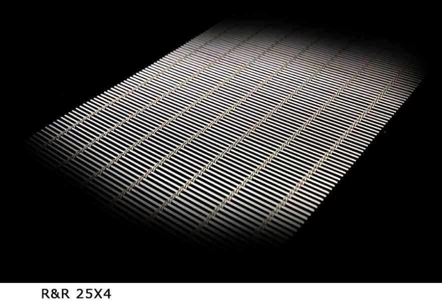 R&R-25×4