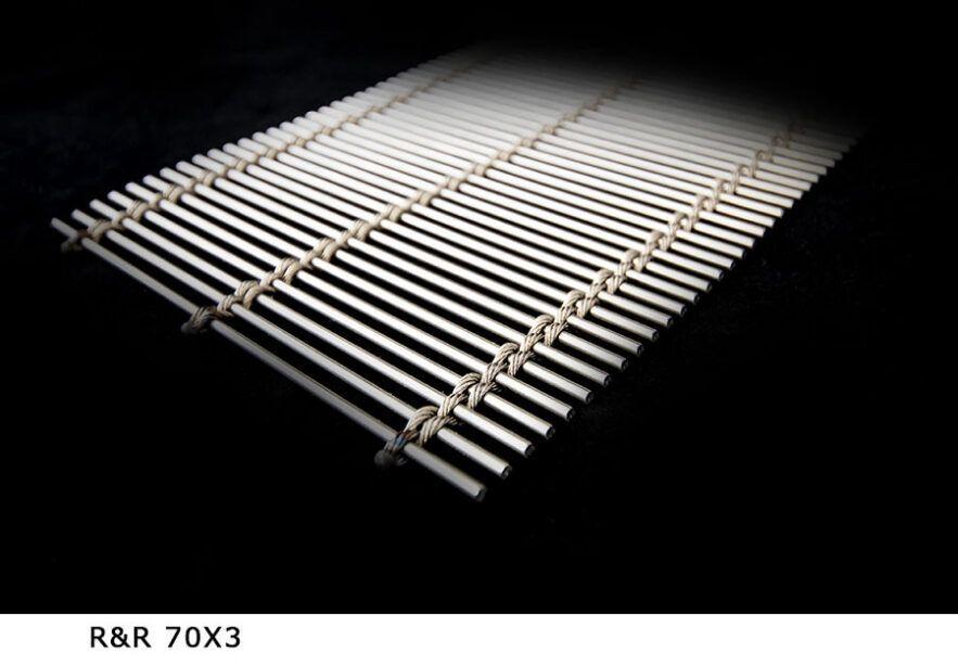 R&R-70×3
