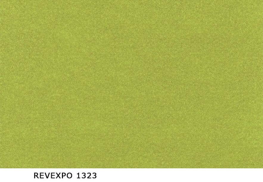 Revexpo_1323
