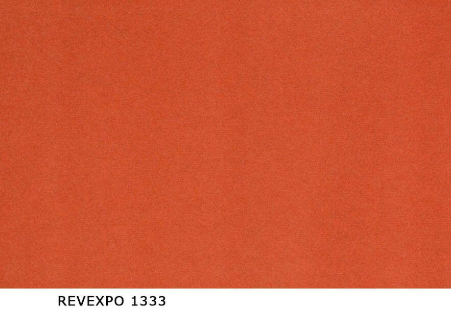 Revexpo_1333