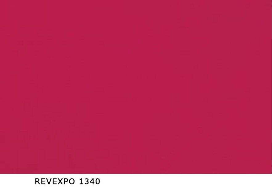 Revexpo_1340