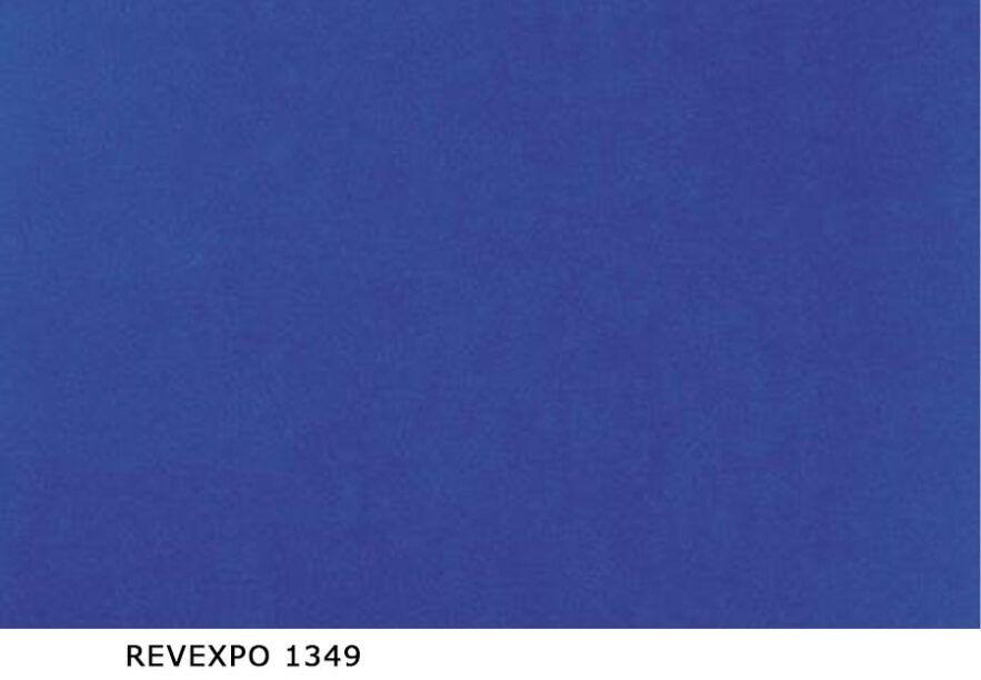 Revexpo_1349