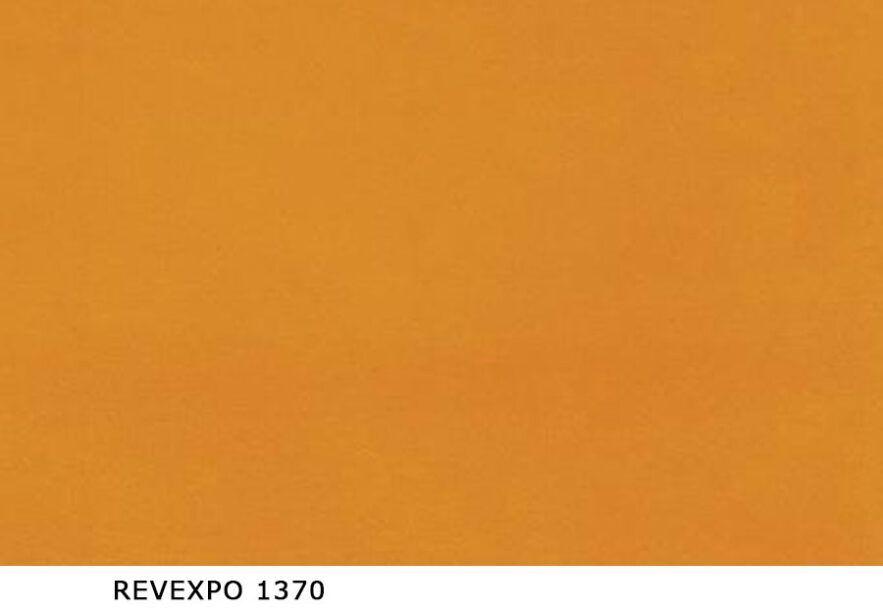 Revexpo_1370