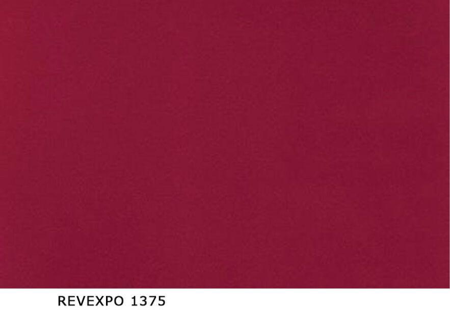 Revexpo_1375