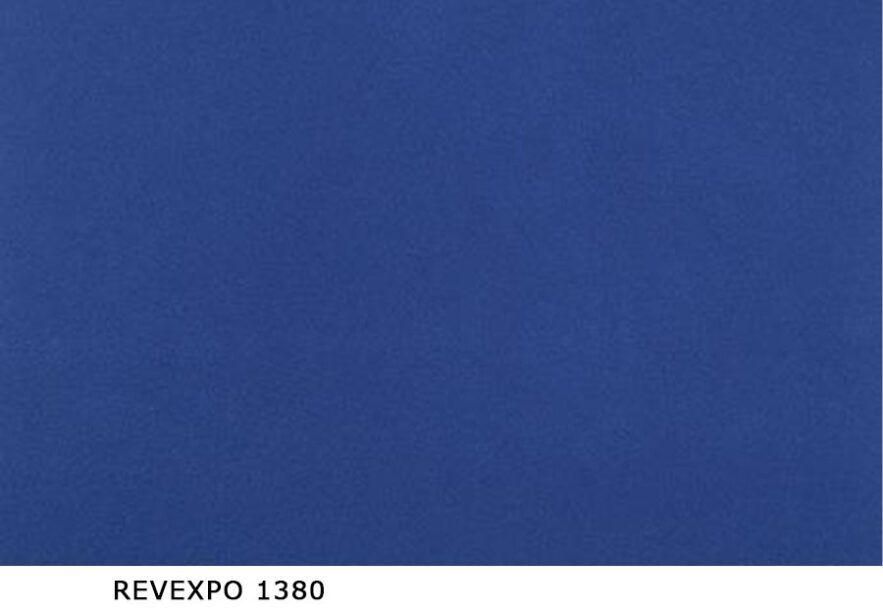 Revexpo_1380