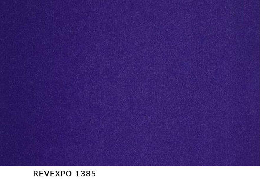 Revexpo_1385
