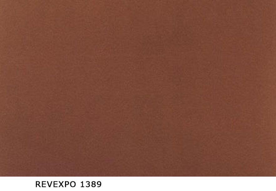 Revexpo_1389