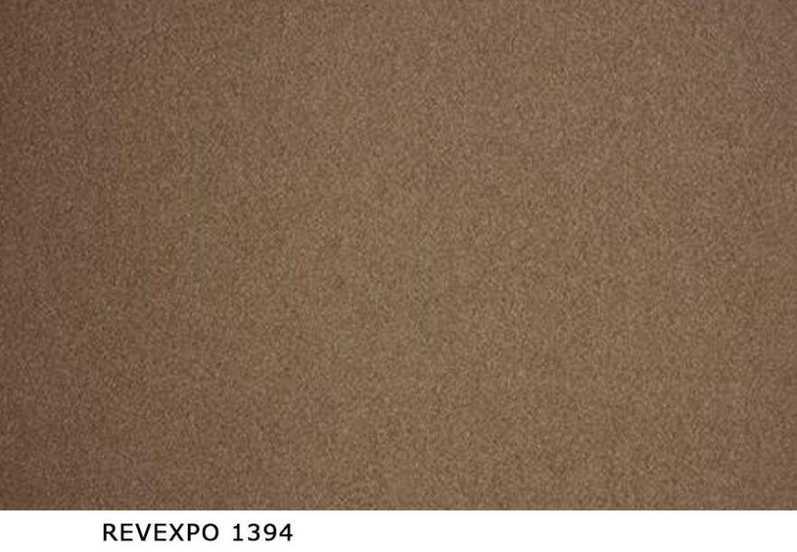 Revexpo_1394