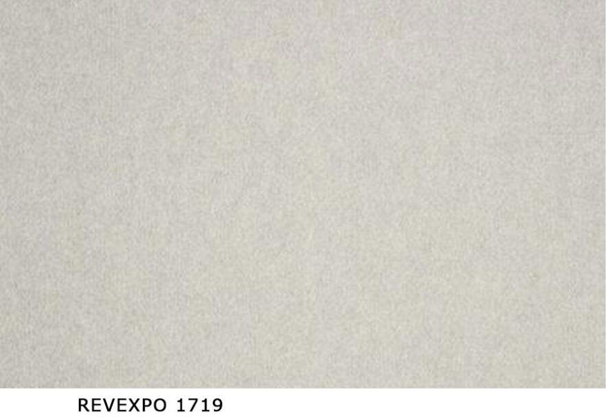 Revexpo_1719