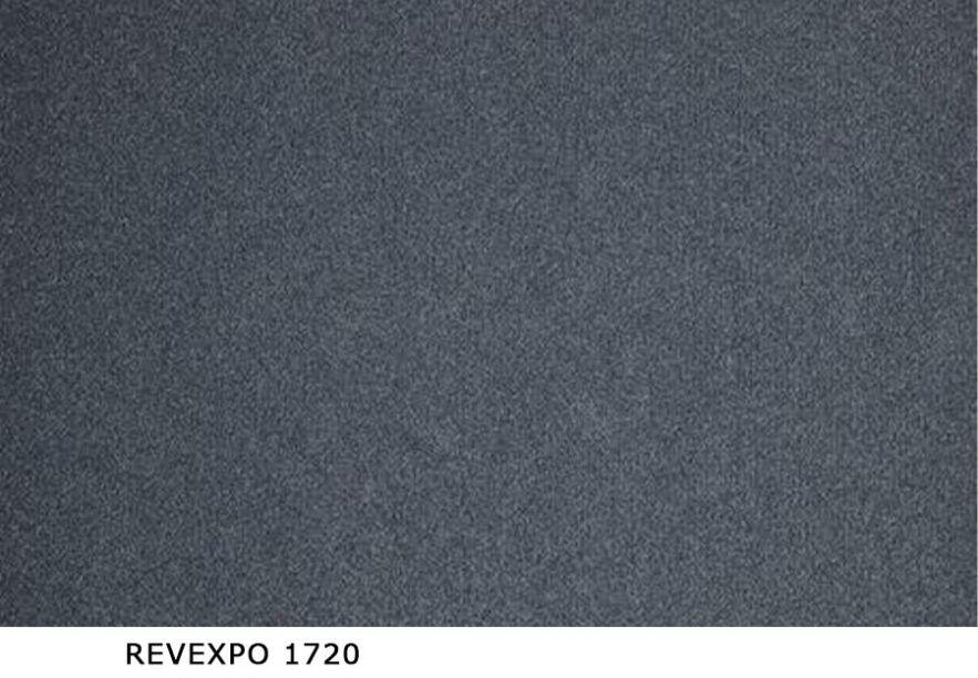 Revexpo_1720