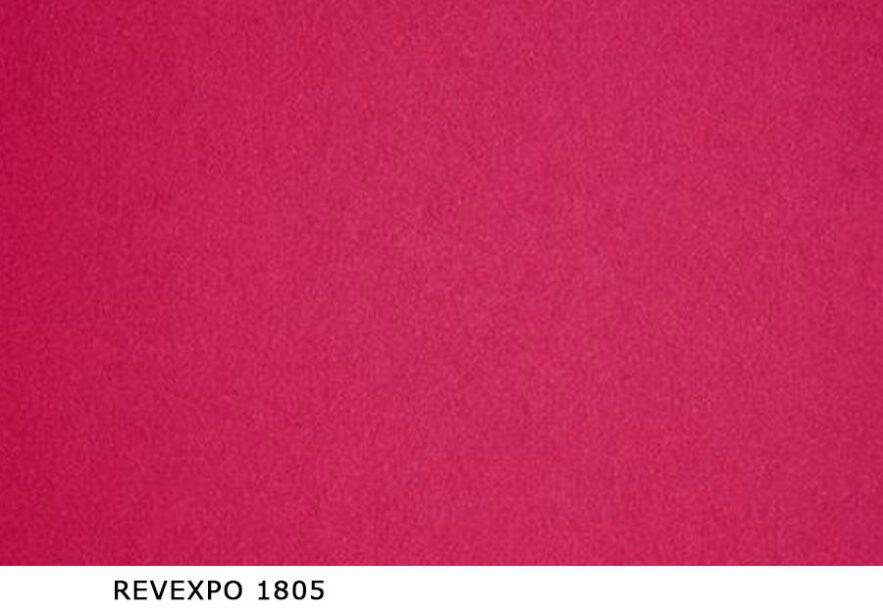 Revexpo_1805