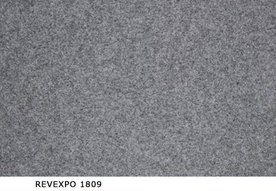 Revexpo_1809