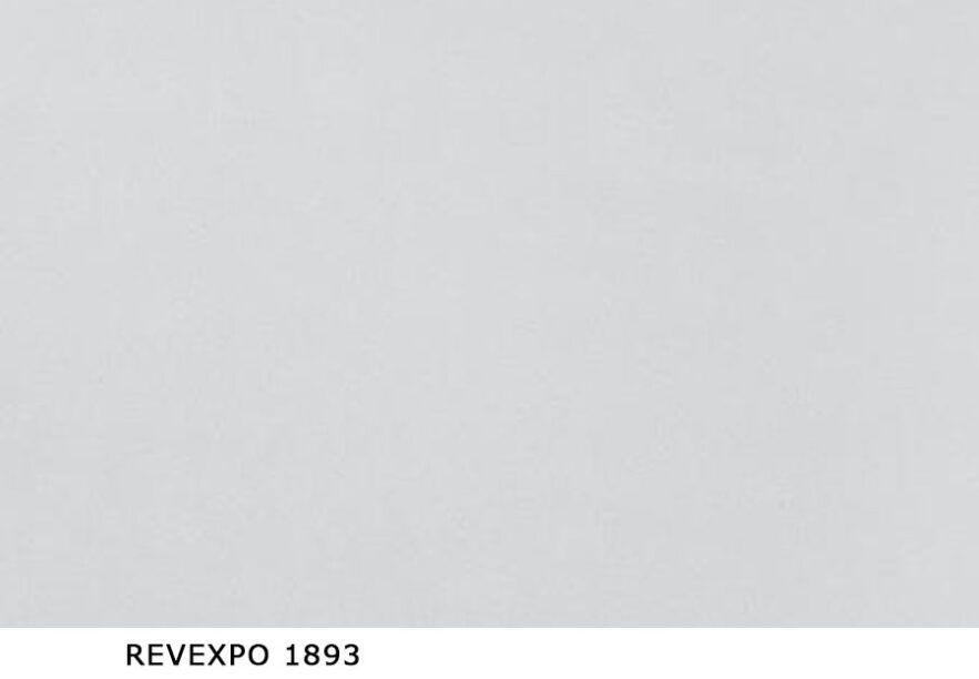 Revexpo_1893