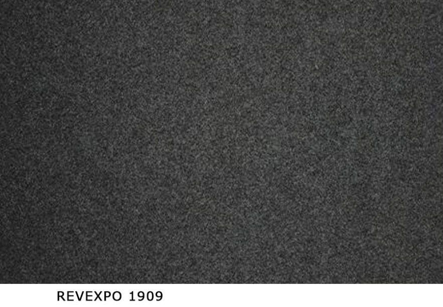 Revexpo_1909