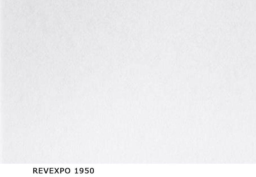Revexpo_1950
