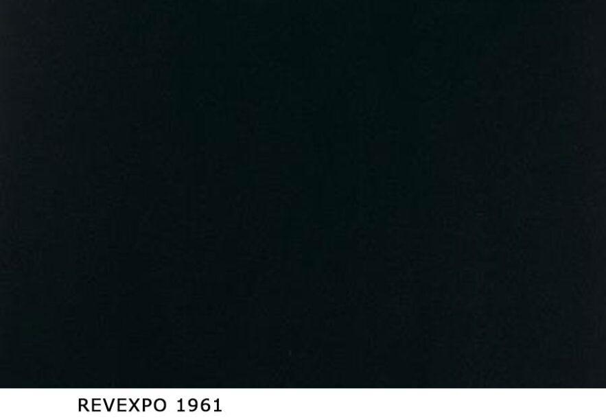 Revexpo_1961